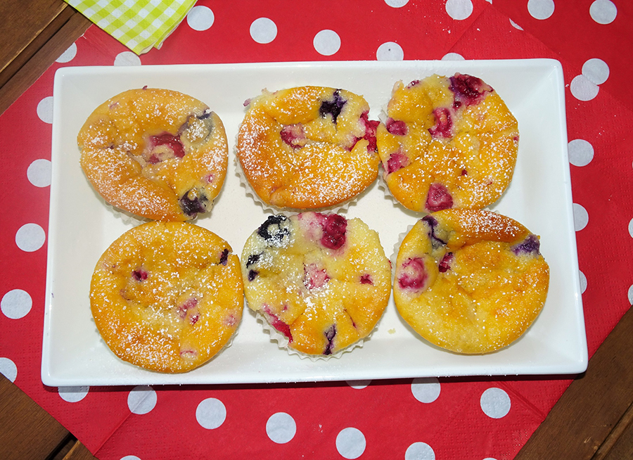 waldfruchte-joghurt-muffins