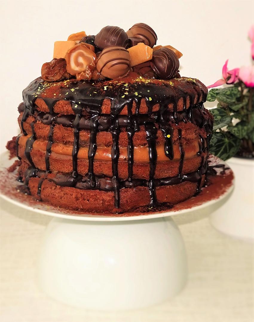 coko-karamel-torta