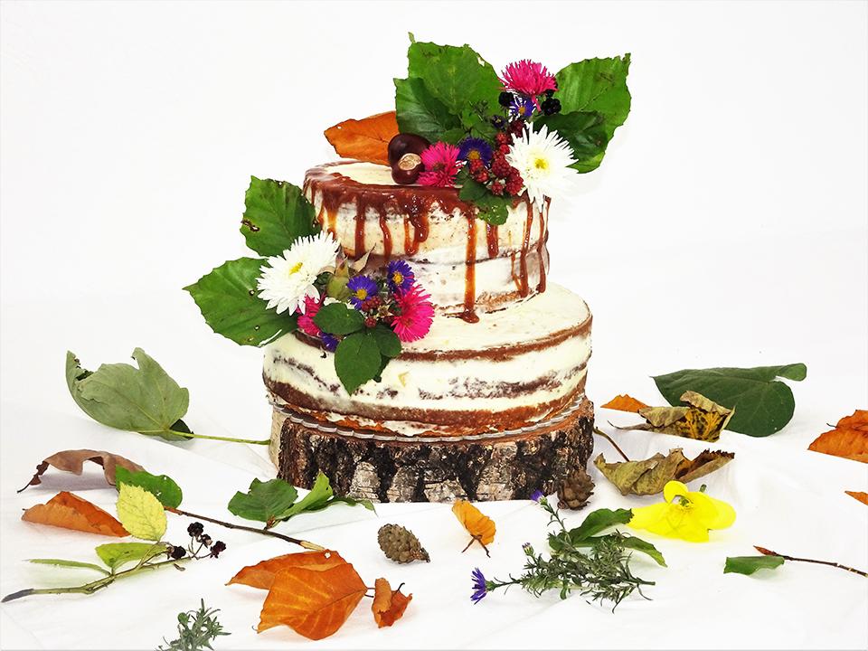 blogorodendanska jesenska torta